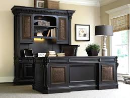 brilliant interesting mathis brothers office furniture home