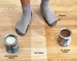 Applying Polyurethane To Hardwood Floors Without Sanding by How To Remove And Apply Polyurethane On Hardwood Floors
