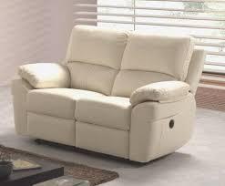canapé de relaxation 2 places canap 3 places 2 relax lectrique vogg cuir fm4industry org