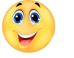 Resultado De Imagen Para Todos Emojis Gif
