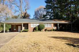 3 Bedroom Houses For Rent In Jackson Tn by Jackson Tn Multi Family Homes For Sale U0026 Real Estate Realtor Com