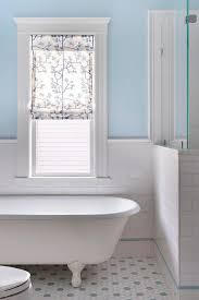 14 inspiring blue bathroom designs for cozy home blue bathrooms