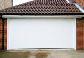 100 Double Garage Conversion Door Access Doors Sliding