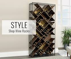 100 Wine Rack Hours Toronto Enthusiast Buy Storage Accessories And Gifts