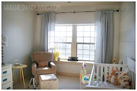 Charming Blackout Curtain Lining IKEA Ideas with Ikea Curtains