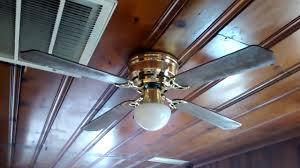 Menards Ceiling Light Fixture by Menards Eros 42