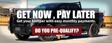 100 Truck Bumpers For Sale Aftermarket From The Biggest Offroad Brands BumperOnly