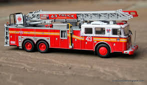 My Code 3 Diecast Fire Truck Collection: Seagrave Rear Mount Ladder ... There Are Not A Ton Of Strong Opinions Out There About Diecast Fire Ben Saladinos Die Cast Fire Truck Collection Alloy Diecast 150 Airfield Water Cannon Rescue Ertl Oil And Sold Antique Toys For Sale Cheap Trucks Find Deals On Line At Amazoncom Engine Pullback Friction Toy 132 Steven Siller Tunnel To Towers Seagrave Model My Code 3 Okosh Chiefs Edition 6 Rmz Man Vehicle P End 21120 1106 Am Buffalo Road Imports Washington Dc Ladder Truck Fire Ladder