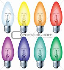 image 2261651 color light bulb from crestock stock photos