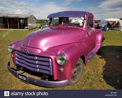1952 GMC Stepside Pickup Truck Stock Photo: 21747339 - Alamy 1952 Gmc 470 Coe Series 3 12 Ton Spanky Hardy Panel Information And Photos Momentcar 1952gmctruck2356cylderengine Lowrider Napco 4x4 Pickup Trucks The Forgotten Chevygmc Truck Brothers Classic Parts 100 Dark Green Garage Scene Neon Effect Sign Magazine Youtube Here Comes The Whiskey Opel Post Ammermans Automotive C10 Scotts Hotrods 481954 Chevy Chassis Sctshotrods