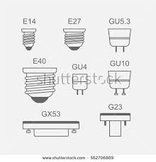 cfl bulb stock images royalty free images vectors