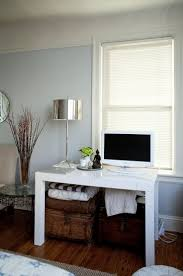 Macys Elliot Sofa Sectional by 40 Best Living Room Images On Pinterest Sectional Sofas Living