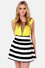 style black white skirts bingefashion