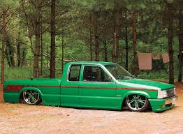 Bagged Mazda Pickup... One Of My Favorites. | #mazdaMINIon ... 1992 Mazda B2000 Custom Pickup Truck Review Youtube Private Old Mazda Pick Up Truck Stock Editorial Photo 1974 Pickup Advertisement Motor Trend August 1995 Bseries Information And Photos Zombiedrive 1988 B2200 Classic Cars Pinterest Jdm 1983 4 Speed 2009 4x4 B4000 4dr Cab Plus 5m Research Fascinate 1973 73 Rotary Repu B Series 13b Ford Your Next Nonamerican Will Be An Isuzu Instead Of A Ford Fighter Truck Accsories Autoparts By