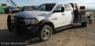 Cummins Diesel Forum Rhpinterestcom Ram Item K Sold ...