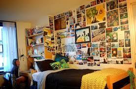 Dorm Wall Decor Ideas Simple Room Decoration