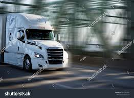 White Big Rig Semi Truck Chrome Stock Photo (Edit Now) 1113761885 ... Stock 52108 Engine Misc Parts American Truck Chrome Ford L Series Wikipedia Black Big Rig Semi With Wheels And Fenders Blac In 2014 Custom Big Rigs Videos 75 Shop Show Part Convoy 2012 Heavy Equipment Photos Capital City Customs Youve Never Seen A Like This The Drive You Gotta Add This To Your Collection Its The 4 State Trucks Kenworth Cventional With An Aerodyne Sleeper Chicken Lights