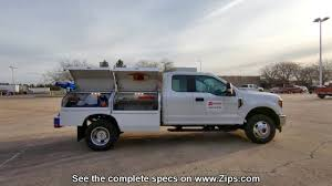 SOLD*15120 - 2018 Miller Towing Service Vehicle (TSV) W/Holmes 220 ... Work Truck Heaven Show 2012 Photo Image Gallery The Us Zipscribble Map Rundown Coffers Raided Costly Kids Takes Flight Nbc Case Studies Azavar Technologies Chicago Il 80 Free Magazines From Zipscom Buddy L Zips Mail In Box With Driver 1960s Ex Akron Football Twitter Dressed For Success The Are San Diego Zips Where Home Price Went Down 2016 In Ditch Towing Products Where To Buy