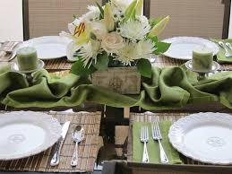 Green Linens | Lori's Favorite Things ... Thatcher Ticking Stripe Table Runner Pottery Barn Pottery Barn Our Country Farmhouse Sherwin Williams Dwelling Cents Burlap Ding Set Thanksgiving Runners Tablecloth Fall Tablecloths And Napkins Autumn Easter Setting Ideas This Makes That Diy Knock Off Velvet Holiday Bre Pea Kenaf Au Room Gorgeous Impressive Dark Square With Room Avondale Macys Table Bench With Fabric Chairs Capvating Entrancing For Dresser