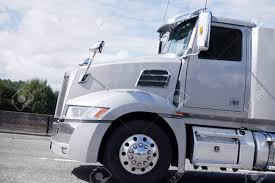 Modern Bonnet Professional Light Gray Clean Reliable New Big.. Stock ... 2002 Volvo Vnl Semi Truck Item Dd1622 Sold September 21 Elon Musk Tesla Semi Truck To Debut This Pickup Extendable Wide Load Mirror Youtube After Four Recent Crash Deaths Will The City Council Quire Trucks Need Device Prevent Your Car From Getting Mack Mirrors For Sale By Owner Organization 5 Photos Facebook Filetruck In Mirror With Spike Wheel Extended Lug Nutsjpg American Simulator New Hood 2006 Freightliner Century Class St120 F511 Black Assembly Driver Side The Lowest Price
