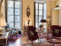 chambre d hote nanterre locations de vacances à nanterre en ville en gite et chambre