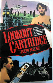 Lookout Cartridge: Joseph McElroy: 9780881841473: Amazon.com: Books Wner Could Ponder Mger As Trucking Industry Consolidates Money Trucks World News January 2015 Red Truck Beer Company Justin Mcelroy Journalist Ranker Of Stuff Beverly Bushs Dream 1974 Chevy C10 Debuts Hot Rod Network Trucking Software Reviews Best Image Kusaboshicom Mcelroy March American Truck Simulator Ep 96 Mcelroy Lines Youtube Trailer Transport Express Freight Logistic Diesel Mack Anderson Service Pay Scale Resource Swift Transportation