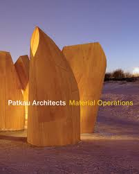 100 Patkau Architects Material Operations Abrams Chronicle Books