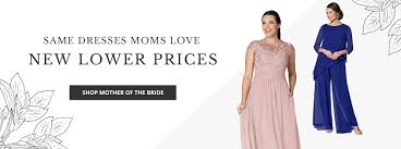 Bridesmaid Dresses & Wedding Dresses | Azazie Le Chateau Discount Code Quick And Easy Vegetarian Recipes Coupon Tradesy Alamo Rental Car Coupon 2018 Open Shoulder Ruffles Trim Chiffon Dress Orange Pink 2xl Bresmaid Drses Wedding Azazie Wish Promo Code 2019 W Free Shipping November Discount Coupons For Cialis 20 Mg Northstar Fireworks Sprint How To Use A Sprints New Planning Best Of Internet Stephanie Donatos March Marty Cancila Dodge Azie Flower Girl Beach The