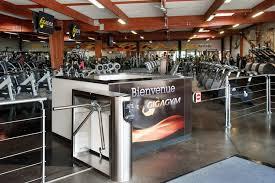 salle de sport la rochelle musculation et fitness gigagym fr
