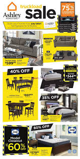Ashley HomeStore Flyer Valid December 5 - 11, 2019 Black ... 6pm Coupon Code Dr Martens Happy Nails Coupons Doylestown Pa 50 Off Pier 1 Imports Coupons Promo Codes December 2019 Ashleyfniture Hashtag On Twitter Presidents Day 2018 Mattress Sales You Dont Want To Miss Fniture Nice Home Design Ideas With Nebraska Ashley Fniture 10 Inch Mattress As Low 3279 Used Laura Ashley Walmart Photo Self Service Deals Promotions In Wisconsin Stores 45 Marks Work Wearhouse Sept 2017 February The Amotimes Patli Floral Wall Art A8000267