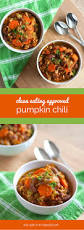 Paleo Pumpkin Chili Turkey by Clean Eating Pumpkin Chili Eat Spin Run Repeat