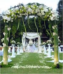 178 best Wedding Ceremony Ideas and Inspiration images on Pinterest