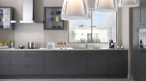 peinture pour meuble de cuisine en chene beau peinture pour meuble de cuisine en chene avec renovation