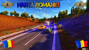 MAP OF ROMANIA V9.1 (1.26.X) MAP FOR ETS2 - ETS2 Mod Europe Africa Mario Map V 102 116x Mod For Ets 2 Security Vans 110 Grand Theft Auto V Game Guide Gamepssurecom Pathbrite Portfolio Tnd 540 Truck Gps Rand Mcnally Store Routing Rickys Microsoft Maps Blog Usa Offroad Alaska V12 V111x By 246 Studios American Found A Downed Google Maps Car In My Hometown Recently Crashed Into Check Out Our Cool Food Frdchillies The Alltime Route Navigation Revenue Download Estimates Google With Raising Bana To The Truck Funny