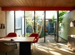 100 Archibald Jones A Quincy Building For Better Living Hammer Museum