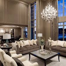 Grey And Taupe Living Room Ideas by Elegant Living Rooms Decorating Ideas Elegant Living Rooms