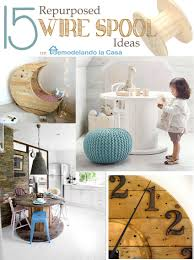 15 Repurposed Wire Spool Ideas - Remodelando La Casa Cable Reel Table In Dundonald Belfast Gumtree Diy Drum Rocking Chair 10 Steps With Pictures Empty Storage Unit No Scrap Spool David Post Designs 1000 Images Garden Wood Recling Chair Bognor Regis West Sussex Recycled Fniture Ideas Diygocom Steel Type 515 Slip Ring 3p 16a Gifas Baitcasting Fishing Reel Rocker Useful Tackle Tools Wooden X Rocker Gaming Wires Or Cables Just The Seat Deluxe Folding Assorted At Fleet Farm Hose 1 Black 3d Model 39 Obj Fbx Max Free3d