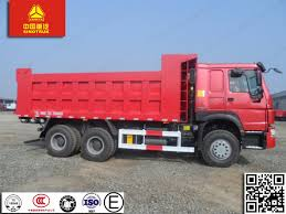 China Professional Supply HOWO 30-35ton 336/371HP Dump Truck/Tipper ... China Supply Trucks New Design 8 Tons Photos Pictures Madein De Safety Traing Video 1 Loading The Truck And Pup Uromac Wins Contract For Supply Of One Trail Rescue Vehicle Uhaul Southern Utah Auto Tech About Sioux Falls Trailer Sd Flatbed Semi With Lowest Price Purchasing Hawaii Spring Parts Supplies 63 Silva St Hilo Hi Ttma100 Mounted Impact Attenuator Centerline West Brake Air Systemsbendixtruck Home Page 43rd Annual Four State Farm Show Ad Croft Ads