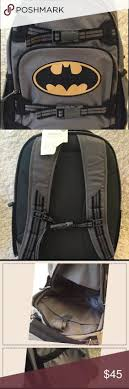 Pottery Barn Kids BATMAN Lg Backpack-No Trade-NWT NWT;The Tag Is A ... Amazoncom 3c4g Unicorn Bpack Home Kitchen Running With Scissors Car Seat Blanket 26 Best Daycare Images On Pinterest Kids Daycare Daycares And Pin By Camellia Charm Products Fashion Bpack Wheeled Rolling School Bookbag Women Girls Boys Ms De 25 Ideas Bonitas Sobre Navy Bpacks En Morral Mermaid 903 Bpacks Bags 57882 Pottery Barn Reviews For Your Vacations