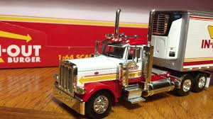1:64 Scale In-N-Out Peterbilt Day Cab Tractor & Trailer - YouTube In N Out Heating Cooling Home Facebook N Truck At Wedding 1 Elizabeth Anne Designs The Blog Innout Proposes Location In Campbell City Wants Public Feedback Ucr Today Lunch 2 Amazoncom Opoly Toys Games Burger Taylor Arthur On Twitter And Food Trucks Supplied Innout Los Angeles California Youtube Worlds Newest Photos Of Innoutburger Truck Flickr Hive Mind Not A Bad Day When Brings You Lunch Work Steemit
