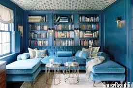 awesome modern peacock color living room ideas helkk com