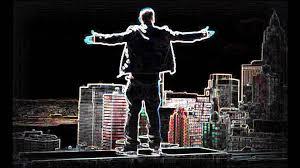 Eminem Curtains Up Encore Version by Eminem Albums Wavo