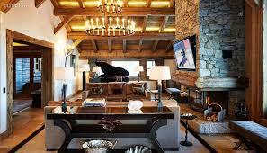 à louer 5 chambres chalet à zermatt valais tutti ch