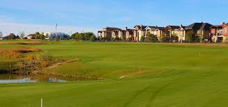 Highland Meadows Golf Course | Public Golf Club | Windsor, CO - Home Liz Kevin Colorado Wedding Bernadette Newberry Ccinnati The Barn Golf Course Great Courses Of Britain And Ireland Kingsbarns Links Rustic Old Barn On Beaver Creek Course Stock Photo Rattle Run Club Welcome To Baker National Twincitiesgolfcom Voted Minnesotas Red Wrag Club92 Your Sport Swindon Cinnabar Hills Club76
