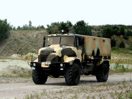 2010 KrAZ 5233VE SWAT Police Military 4x4 Apc Truck Trucks Wallpaper ... Russian Trucks Images Kraz 255 Hd Wallpaper And Background Photos Comtrans11 Another Cabover Protype By Why Kraz Airfield Deicing Truck Vehicle Walkarounds Britmodellercom Yellow Dump Truck Kraz65033 Editorial Photography Image Of 3d Ukrainian Kraz Fiona Armored Model Turbosquid 1191221 Kraz255 Wikipedia Kraz7140 Pack Trucks N6 C6 V11 For Fs 17 Download Fs17 Mods Original Kraz255 Spintires Mudrunner Mod Tatra Seen At A Used Dealer In Easte Flickr American Simulator Mods Ukrainian Military Kraz Stock Photos