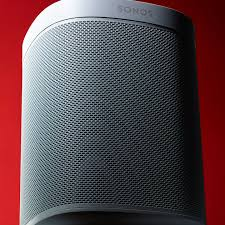 Sonos One Review: The Best-sounding Speaker Smartens Up Coupon Code Pbs Play Sunfrog Coupon December 2018 Zola Sonos Promo Code Sonos 25 Off Akg Promo Codes Top 2019 Coupons Promocodewatch Ymmv 20 Off Sonos For Audible Subscribers Check Your E Discount Massage Envy Yankee Coupons In Store 15 All Products After Creating A Fathers Sho Promo Auto Image East Brunswick Sale Competitors Revenue And Employees Owler Gift October Discounts Ebays Biggest Black Friday Deals Include Speakers Review Deals Offers