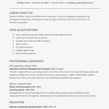 See A Sample Of A Superior Resume Resume Maddie Weber Download By Tablet Desktop Original Size Back To Professional Resume Aaron Dowdy Examples By Real People Ux Designer Example Kickresume Madison Genovese Barry Debois Sales Performance Samples Velvet Jobs Traing And Development Elegant Collection Sara Friedman Musician Cover Letter Sample Genius Steven Marking Baritone Riverlorian Photographer Filmmaker See A Of Superior