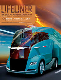 2018 Lifeliner Magazine (Issue 4) By Iowa Motor Truck Association ... Tnsiams Most Teresting Flickr Photos Picssr Even More With Huntflatbed On I29 8th 12pack Cheeseman Trucking Blog I80 From Elm Creek To Lexington Ne Pt 6 Trucking Companies Long Beach Ca Triton Transport Youtube Amhof Archives Rk Dixon Amhof