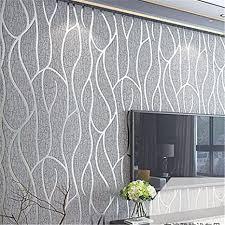 wanjiamen shop 3d geprägte vlies tapete modernen