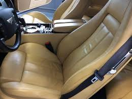 refaire siege voiture nettoyage intérieur voiture pas cher pessac clean autos 33